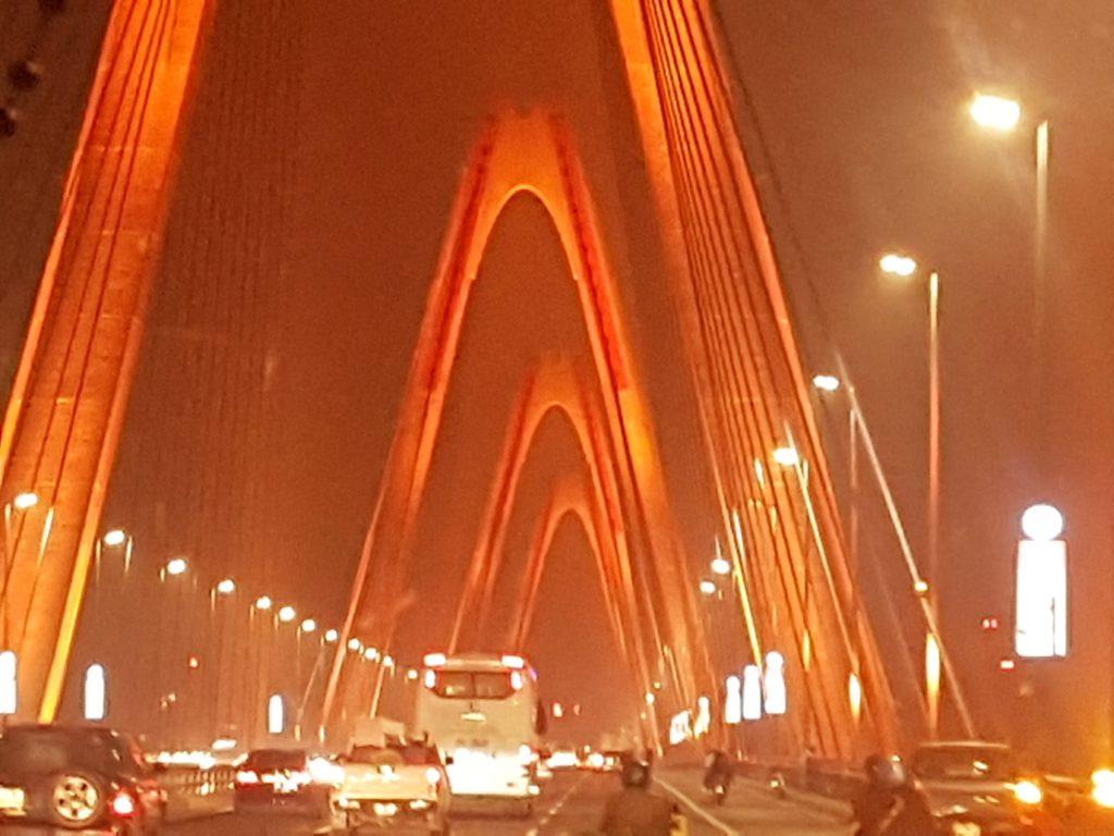 Nhật Tân Bridge