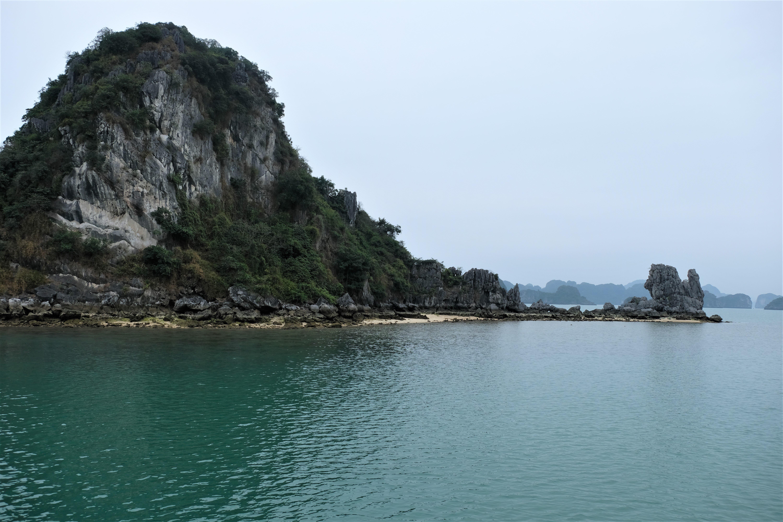 Vung Ha