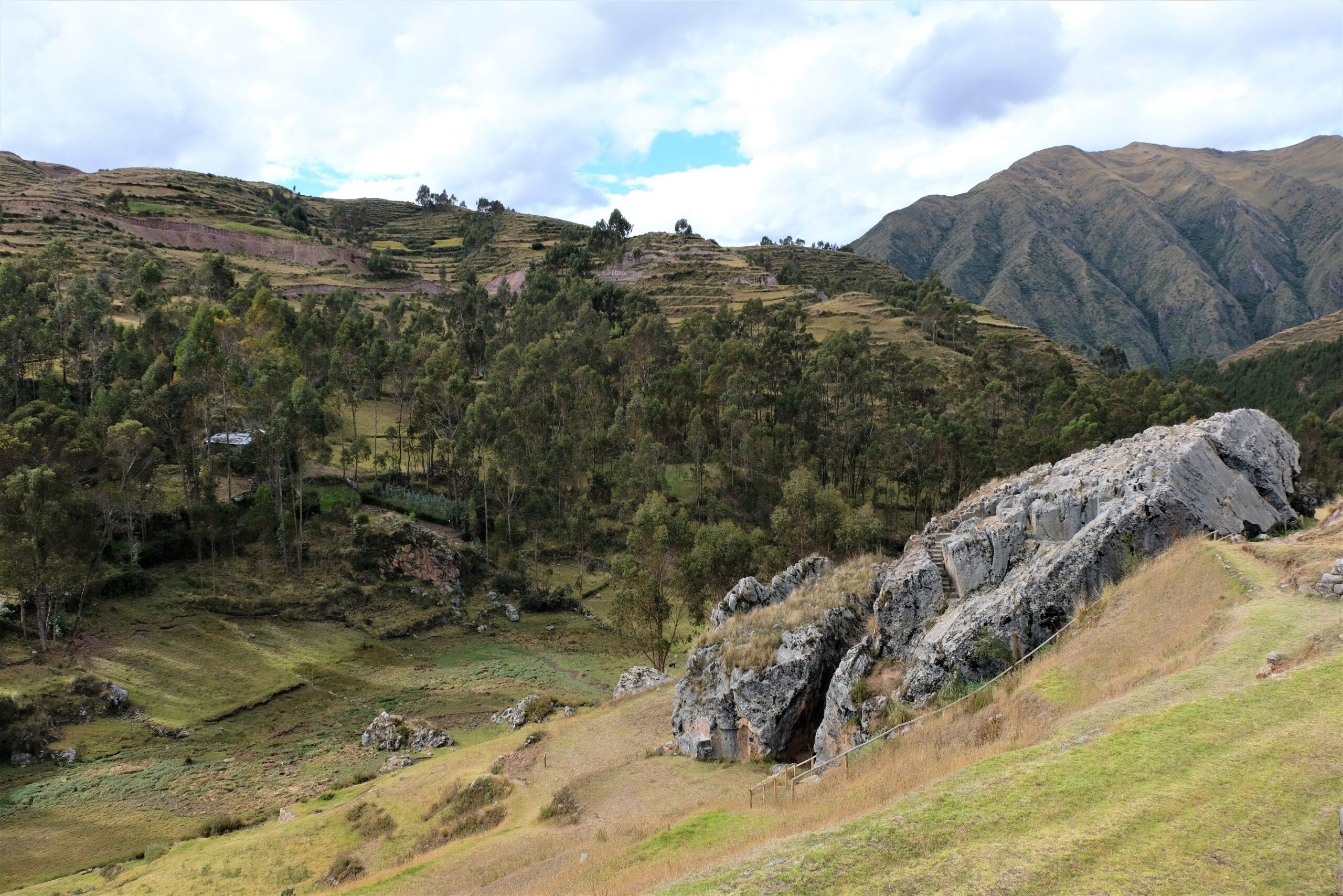 Titiqaqa